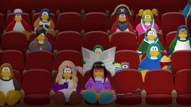 File:BestSeatintheHouse10.png