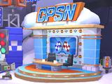 CPSN (CPI)