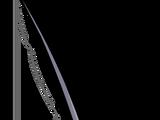 Caña de Pescar Marina