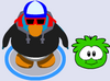 CoolPenguin
