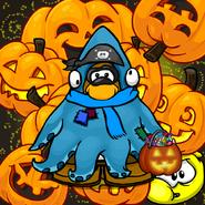 Cp (halloween)
