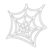 Decal Web icon