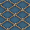 Fabric Net icon