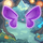 Fairy 9230
