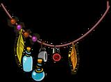 Island Trinkets sprite 003