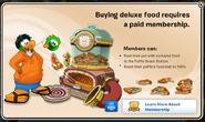 MembershipPopupPizzaOct3