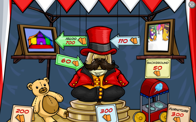 File:New-fair-prizes2.png
