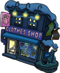 OperationPuffleClothesShopExterior