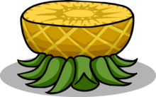 Pineapple Table sprite 001