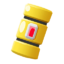 Supplies Scream Canister icon