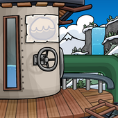 Water Tank Background photo