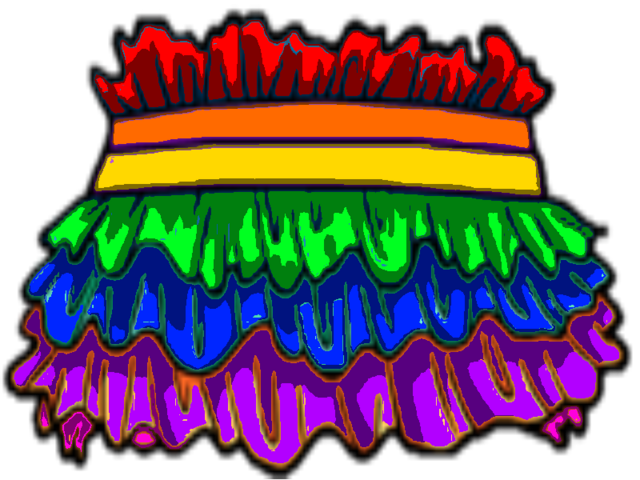 File:Bubblyluv123's (cpps.me acc) Rainbow Dress.png