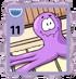 Card-Jitsu Cards full 91