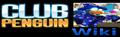 Thumbnail for version as of 17:10, September 8, 2013