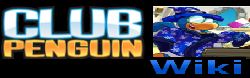 File:Club Penguin Logo design.png