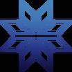 Copo de Nieve Invierno