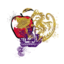 Cotillion Decals icon