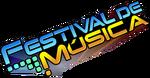 Logo189984