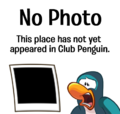 Thumbnail for version as of 20:36, November 27, 2014