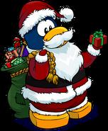Penguin Style Dec 2011 1