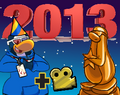 Thumbnail for version as of 01:11, January 5, 2014
