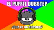 PuffleDubstepCool12