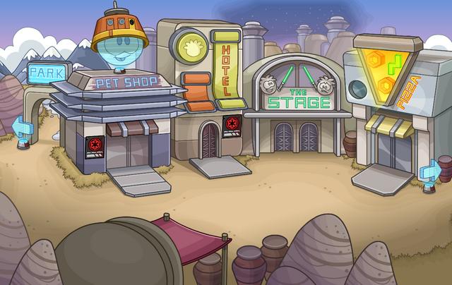 File:Star Wars Rebels Takeover Plaza.png