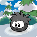 130px-Puffle Party 2013 Transformation Puffle Black