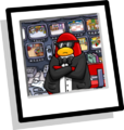 Angryjack PSA Autograph request Icon.png