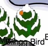 Blinng bird 1