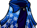 Capa Abracadabra