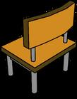 Classroom Chair sprite 004