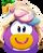 Emoji Dot Smiling