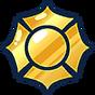 Medalla de Fuego Ciudad