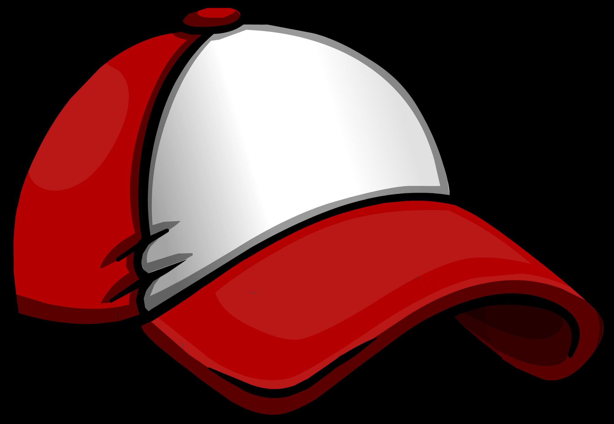 ac22986da1949 New Player Red Baseball Hat