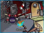 Olivadinasss-1423670846