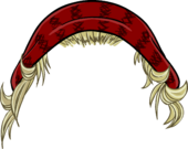 Petey K's Hat icon