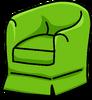 Scoop Chair sprite 005