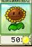 SunflowerSeed