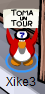 TourGuide Penguin
