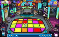 UltimateJam Night Club