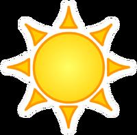 622px-Sun Pin
