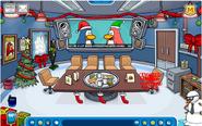 800px-ChristmasParty2008AgentCom