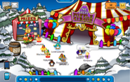800px-The Fair 2010 Puffle Circus Entrance