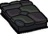 Ancient Bench sprite 003