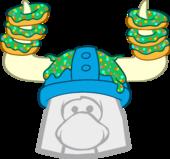 Donut Destroyer icon