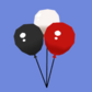 Fancy Balloons icon