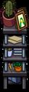 Multi Shelves sprite 012
