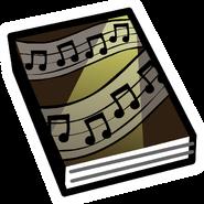 MusicCatalog2013Icon