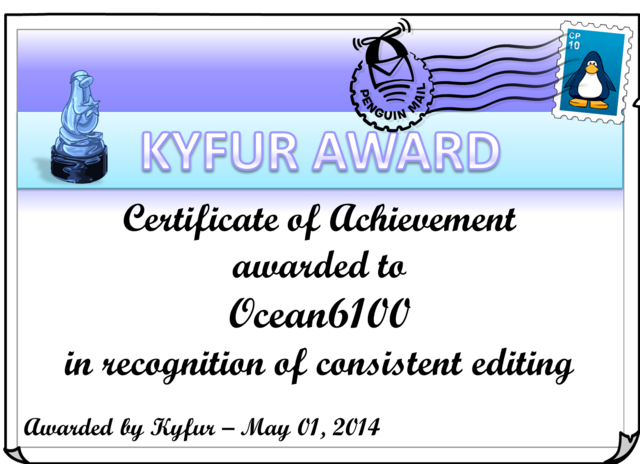 File:Ocean6100Award.png